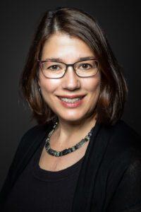 Elizabeth Groce