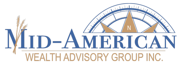 Mid-American Wealth Advisory Group Inc.