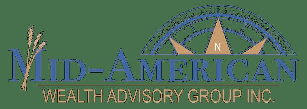 Mid-American Wealth Advisory Group Inc.
