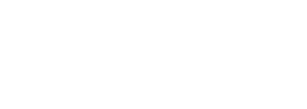 Mid-American Wealth Advisory Group