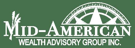 Mid-American Wealth Advisory Group