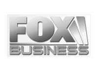 FoxBusiness_Logo_Greyscale